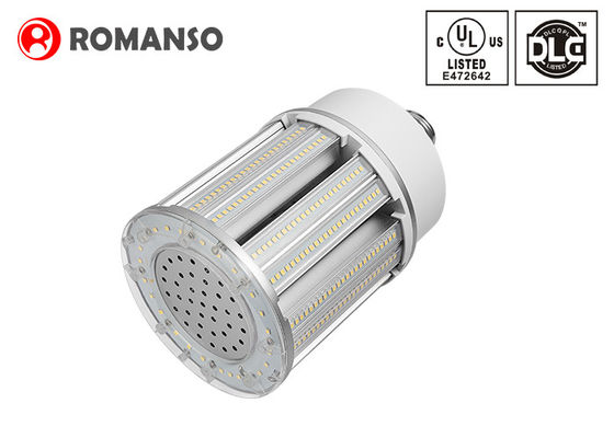 360 100 watts do grau 220V 110V conduziram microplaquetas exteriores do uso 2835SMD do bulbo E39 do milho