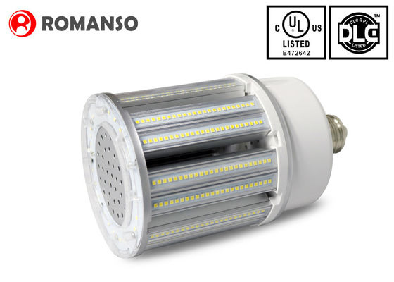 China 11000LM SMD2835 360 a base 100w do bulbo E39 E40 do diodo emissor de luz do grau conduziu a luz do milho distribuidor