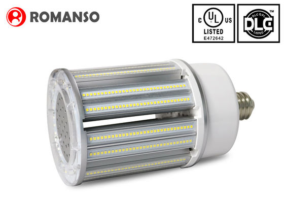 China Samsung 2835/Epistar 2835 120W bulbo 3000k-6000k do diodo emissor de luz de 360 graus distribuidor