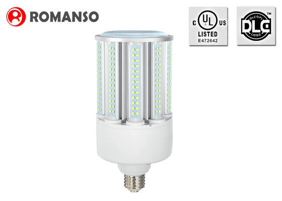 China O brilho super 150lm/w Samusng/Epistar Waterproof 360 do milho graus de bulbo do diodo emissor de luz 36 watts distribuidor